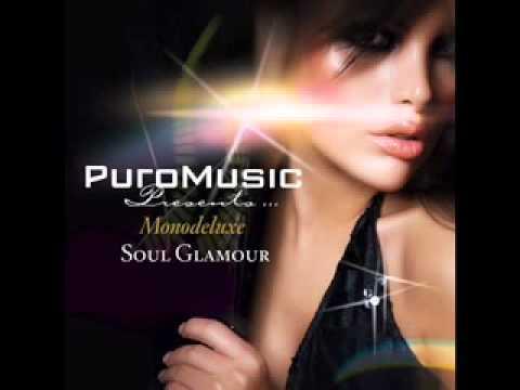 Download soul glamour clip.mov