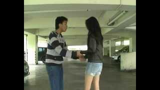 Ipang - Tentang Cinta