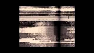 UFO abduction Nome Alaska 2000 police tape