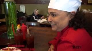 Restaurant Review: Esther