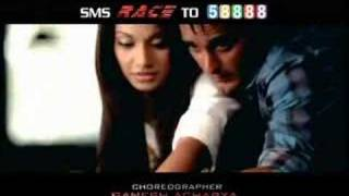 Race - Pehli Nazar Mein - Atif - Official