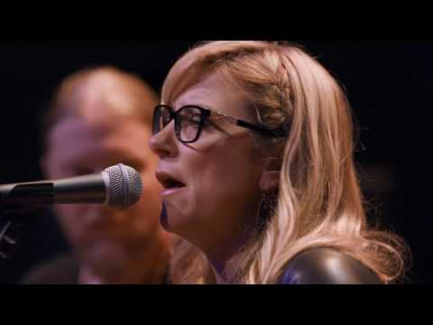 Tedeschi Trucks Band - Let Me Get By - Live From The Fox Oakland