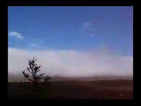 Helm Wind, Mallerstang