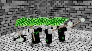 Roblox Script Showcase Episode 678/Duplication Staff