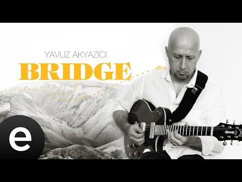 Yavuz Akyazıcı - Sway - Official Audio