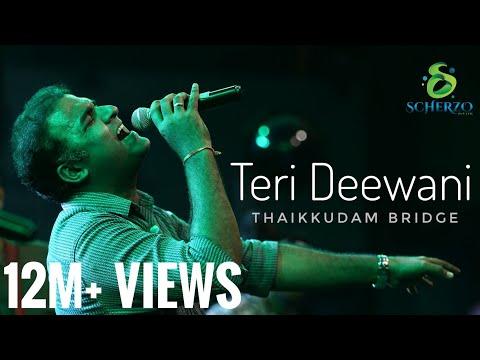 Teri Deewani |