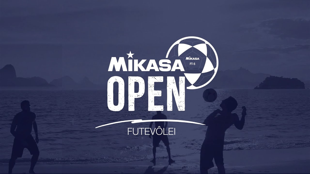 Mikasa Open - 2019 {highlights}