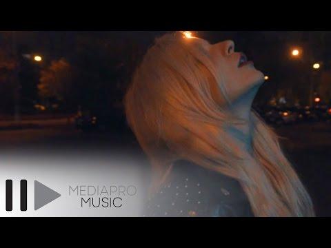Alama feat Delia Rus - Cui pe cui