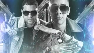 Me Niegas (Remix) -  Baby Rasta Y Gringo Ft Ñengo Flow Y Jory