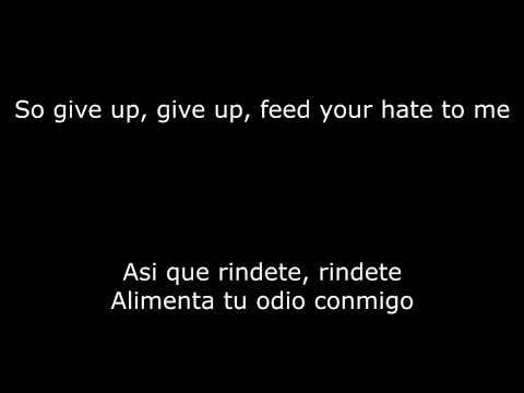 I Prevail - Come And Get It (Sub. Español/Lyrics)