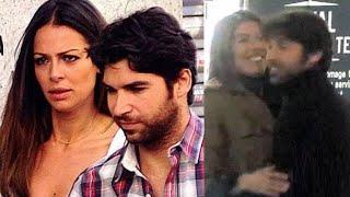 Las fotos de Cayetano Rivera con una amiga que estallan a Eva González al detalle