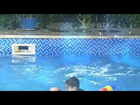 Areej Resort Special Youtube