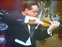 Michael Rabin: Tchaikovsky Violin Concerto 3rd mvt.