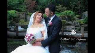 Dawata Blend  &  Arjuwan / Koma Tarek Shexani & Aras Alrais - Part 1