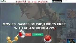 Kodi Configurator App (2015): With 1 click setup Kodi software!**Super Simple**