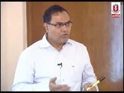Open Bangla-V-0010- Disaster Management - CEMBA-SOB - 02