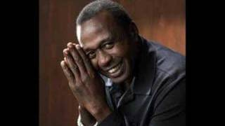 Ben Vereen - Heaven on their Minds