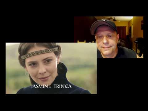 Декамерон   Русский трейлер HD Reaction Video