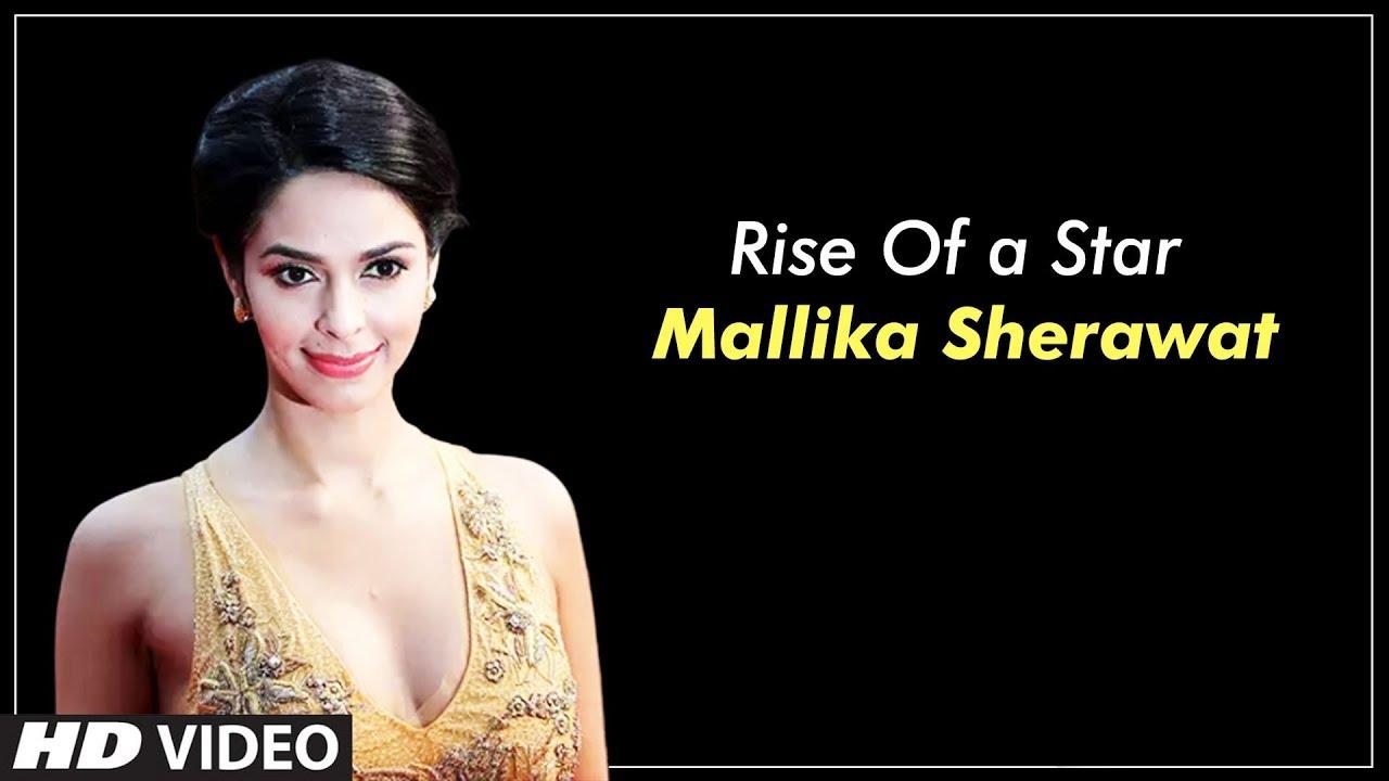 Youtube Mallika Sherawat nudes (62 photo), Sexy, Cleavage, Instagram, see through 2015