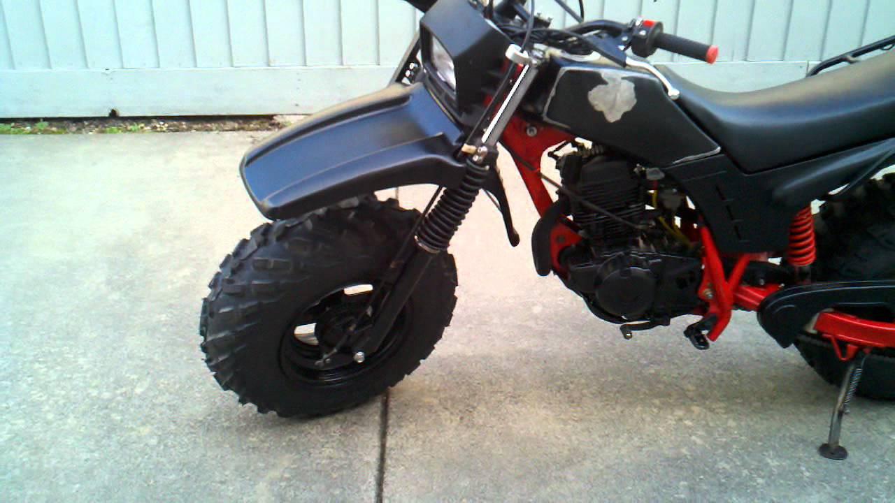 Yamaha R For Sale Craigslist