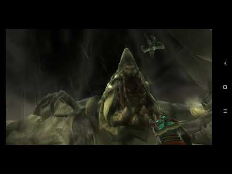 GOOD Of WAR:Ghost Of Sparta#1 прохождение.  Кратос-призрак Спарты(PSP)