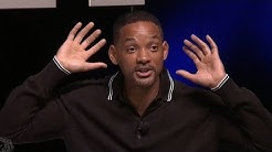 Will Smith Basically Apologizes for Backing 'Wild Wild West'