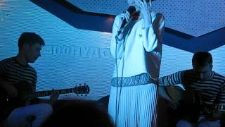 "Pur:Pur ""Use"" (live@100Pudoff, Simferopol, 28apr2012)"
