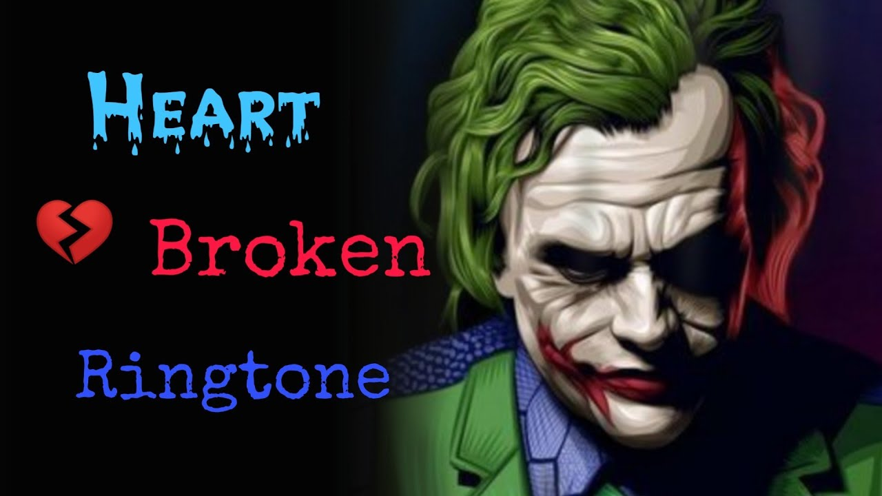 Top 5 heart broken ringtone 2020 || Boys Mood off || inshot music