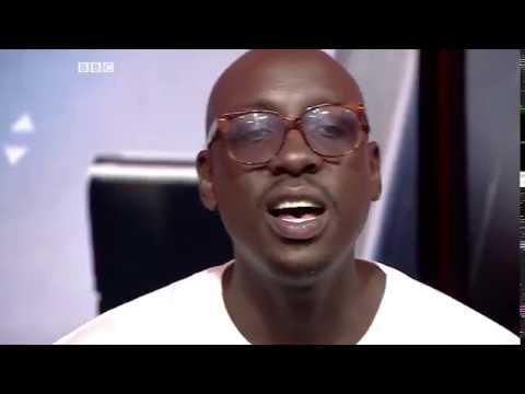 BBC MITIKASI LEO IJUMAA 21.02.2020 online watch, and free download video or mp3 format