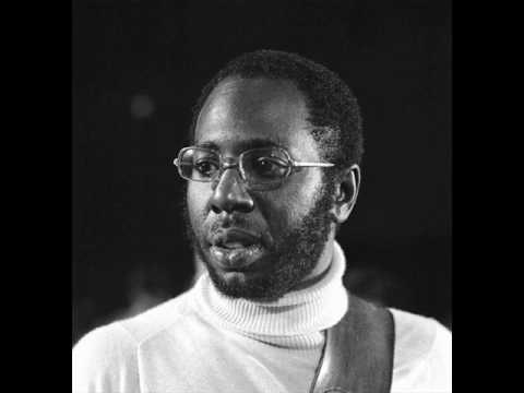 Curtis Mayfield If I Were Only A Child Again