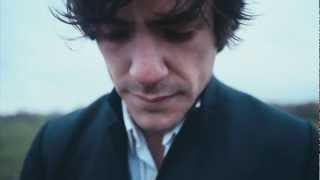 Watch Jack Savoretti Take Me Home video