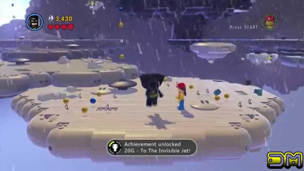 The Lego Movie Videogame Cheats Codes Cheat Codes Walkthrough Guide Faq Unlockables For Xbox 360