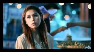 เข็ดรักจากเจ้าพระยา [Official MV]