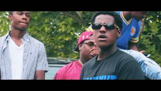 RunItUp Dai Dai - Intro (Official Video) Directed By @Richtown_Magazine