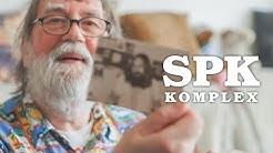 SPK-Komplex Trailer Deutsch | German [HD]