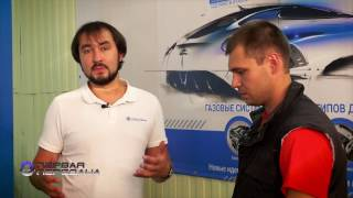 видео Газ Сервис | Ремонт газовых плит Electrolux 8 (495) 506-81-52