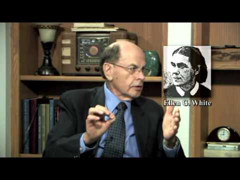 Former Seventh-day Adventist Pastor Exposes The Lies & Intentional Deceits Of Ellen White & The SDA