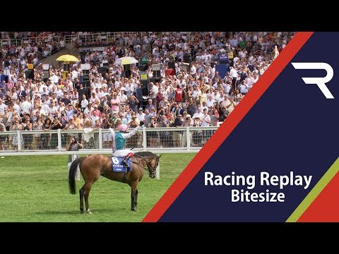 Coral-Eclipse Day - Racing TV
