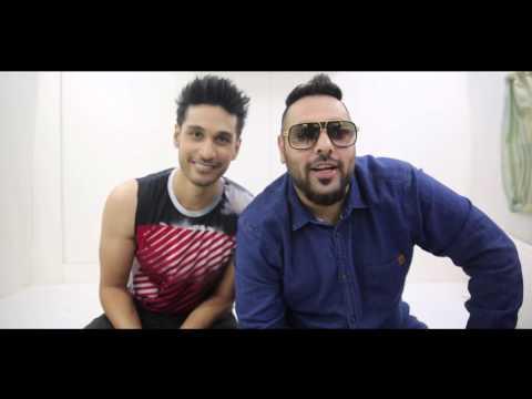 Baaki Baatein Peene Baad! - Releasing Tomorrow   Arjun Kanungo feat. Badshah