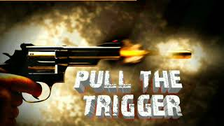 Black sun empire & State of mind - Pull the trigger (boosted)