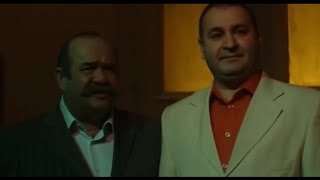 Yaşar Ne Yaşar Ne Yaşamaz - Şafak Sezer - HD Türk Filmi