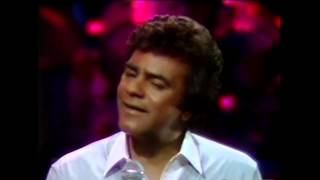Johnny Mathis - Lately