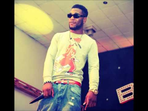 Burna Boy - Touch Your Toes