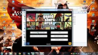How to download gta san andreas for free (not working anymore Check description for new video)