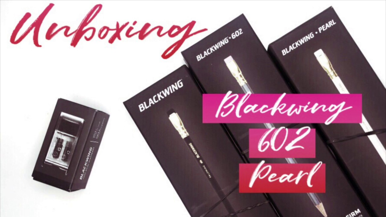 Blackwink contact number