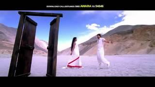 Tomar Amar Prem Bengali Jaaneman 2012   YouTube 5