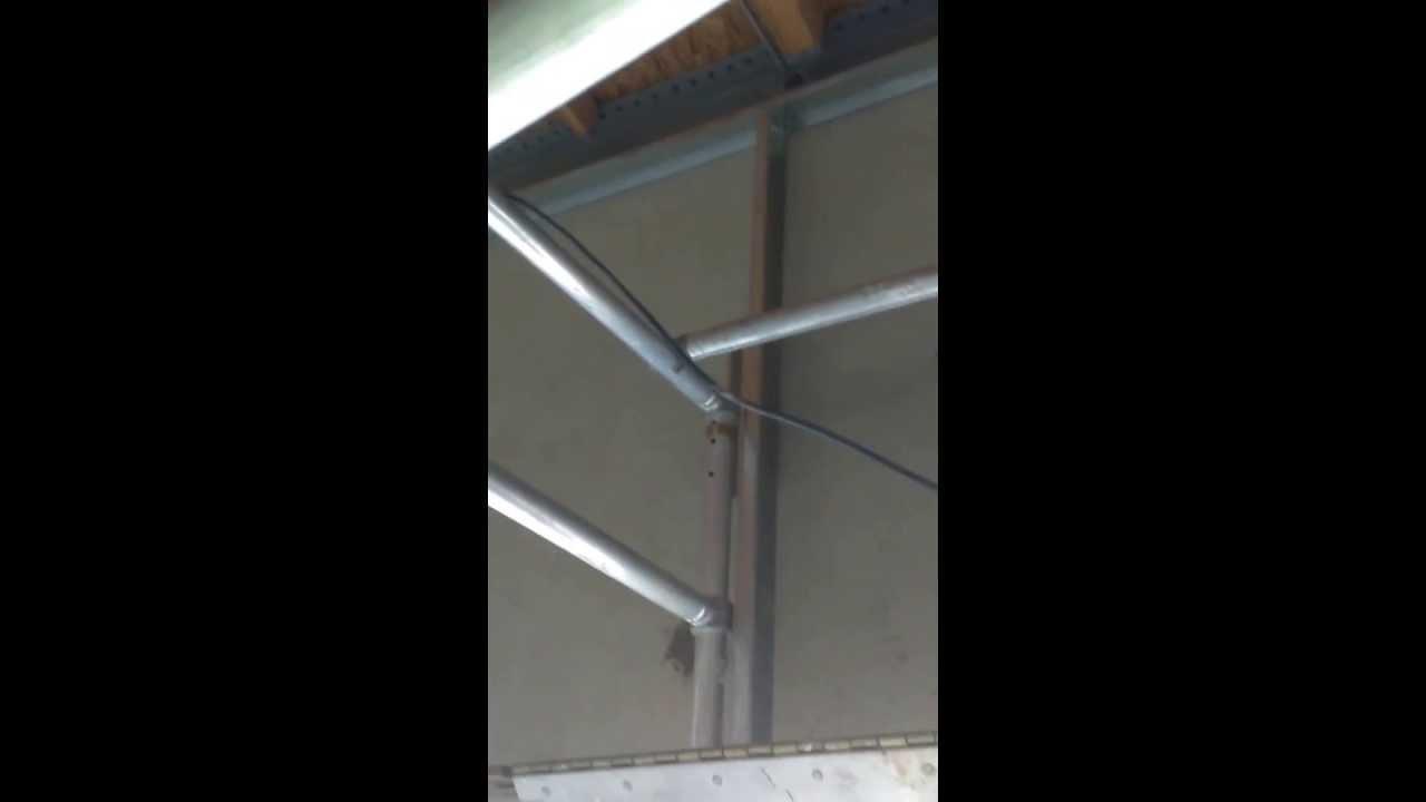 wiring diagram rheem xe10p06pu20uo rheem rhll air handler installation manual  rheem rhll air handler installation manual