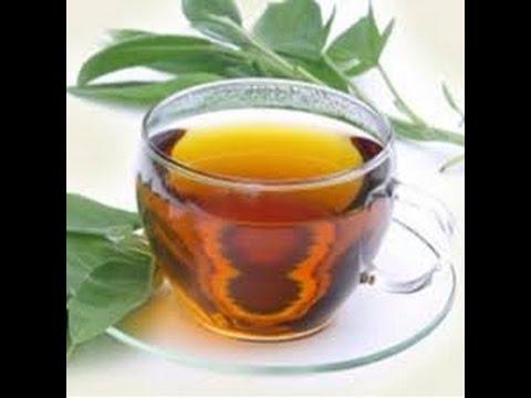 remedios naturales para desinflamar el abdomen