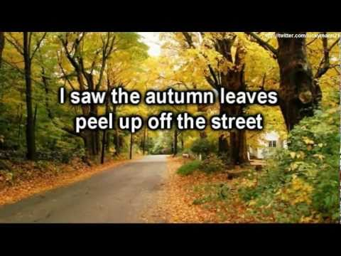 Owl City - The Real World (Lyrics On Screen Video HD) New iTunes Full Song 2011
