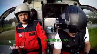 Die Flugretter Folge 1 - ATV